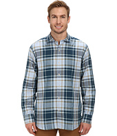 Tommy Bahama - Double Grande L/S Button Up