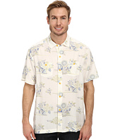 Tommy Bahama - Palm Desert Drift S/S Button Up