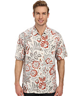 Tommy Bahama - Garden of Blooms S/S Button Up