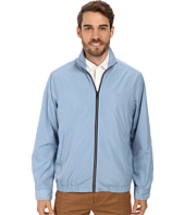 Tommy Bahama - Lake Union Jacket