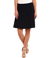 Vince Camuto - Fit & Flare Skirt