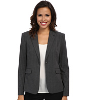 Vince Camuto - One Button Blazer
