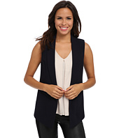 Vince Camuto - One Button Vest