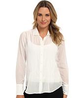 Pendleton - Fannie Shirt