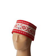 Dale of Norway - Cortina 1956 Headband