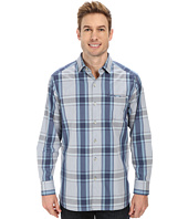 Tommy Bahama - Plaid-Tonic Shirt