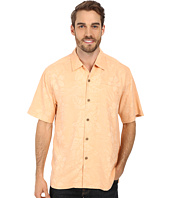 Tommy Bahama - Palms Over Paradise S/S Shirt