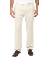 Tommy Bahama - La Jolla Linen Pant