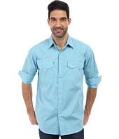 Roper - City Snap L/S Shirt