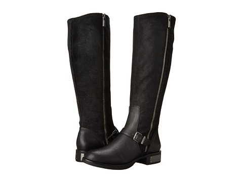 Circus by Sam Womens Boot