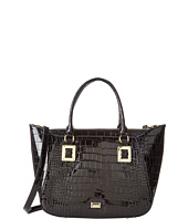 Nine West - Epic Scales Large Tote