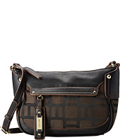 Nine West - Mini Vegas Signs Small Crossbody