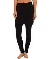 Jones New York - Skirted Legging