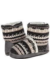 MUK LUKS - Sherpa Boot