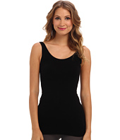 Yummie by Heather Thomson - Helena 2-Way Long Tank