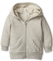 United Colors of Benetton Kids - Pullover w/ Hood 3F8AMM095 (Infant)
