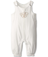 United Colors of Benetton Kids - Dungaree 4CF8580IE (Infant)
