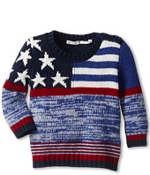 United Colors of Benetton Kids - Sweater L/S 1332Q130N (Infant)
