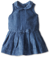 United Colors of Benetton Kids - Dress 4DD35V0IE (Infant)
