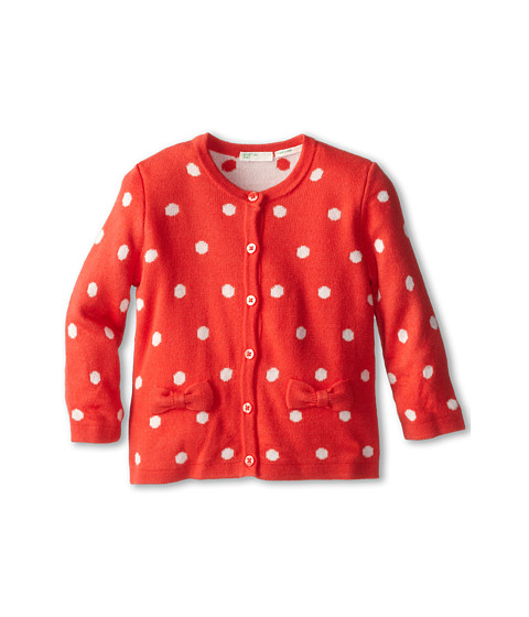 United Colors of Benetton Kids L/S Sweater 10P3C512N Infant  6pm