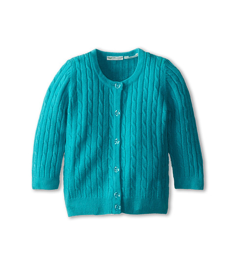 6pm united colors of benetton kids l s sweater 12egc517n