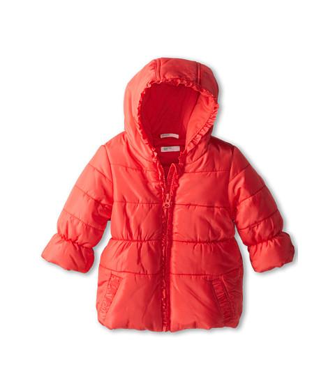 united colors of benetton kids jacket 2du9531qe infant