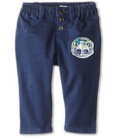United Colors of Benetton Kids - Trousers 4AI6571KE (Infant)