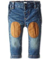 United Colors of Benetton Kids - Trousers 4CEY571HE (Infant)