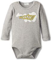 United Colors of Benetton Kids - Bodysuit L/S 3C78MB014 (Infant)
