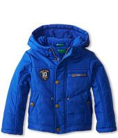 United Colors of Benetton Kids - Jacket 2AA2534Y0 (Toddler/Little Kids/Big Kids)