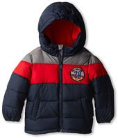 United Colors of Benetton Kids - Jacket 2HC75319P (Toddler)