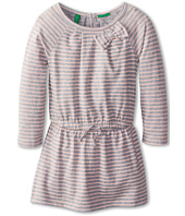United Colors of Benetton Kids - Dress 3EU0F10CP (Toddler)
