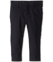 United Colors of Benetton Kids - Trousers 4N4PS5270 (Toddler/Little Kids/Big Kids)