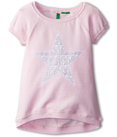 United Colors of Benetton Kids - Sweater H/S 3UK0C1103 (Toddler/Little Kids/Big Kids)