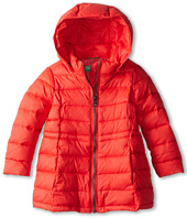 United Colors of Benetton Kids - Heavy Jacket 2RQ45K020 (Toddler/Little Kids/Big Kids)
