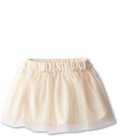 United Colors of Benetton Kids - Skirt 4EO7500I0 (Toddler/Little Kids/Big Kids)