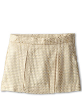 United Colors of Benetton Kids - Skirt 4FW850160 (Toddler/Little Kids/Big Kids)