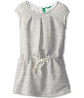 United Colors of Benetton Kids - Dress 3GI5F1117 (Toddler/Little Kids/Big Kids)