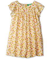 United Colors of Benetton Kids - Dress 4N2USV0R0 (Toddler/Little Kids/Big Kids)