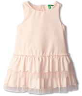 United Colors of Benetton Kids - Dress 4FZ55V070 (Toddler/Little Kids/Big Kids)