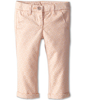 United Colors of Benetton Kids - Trousers 4FK2550W0 (Toddler/Little Kids/Big Kids)