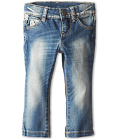 United Colors of Benetton Kids - Trousers 4AC657180 (Toddler/Little Kids/Big Kids)