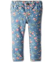 United Colors of Benetton Kids - Trousers 4EI557160 (Toddler/Little Kids/Big Kids)