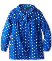 United Colors of Benetton Kids - Shirt 5GU05Q0T0 (Toddler/Little Kids/Big Kids)