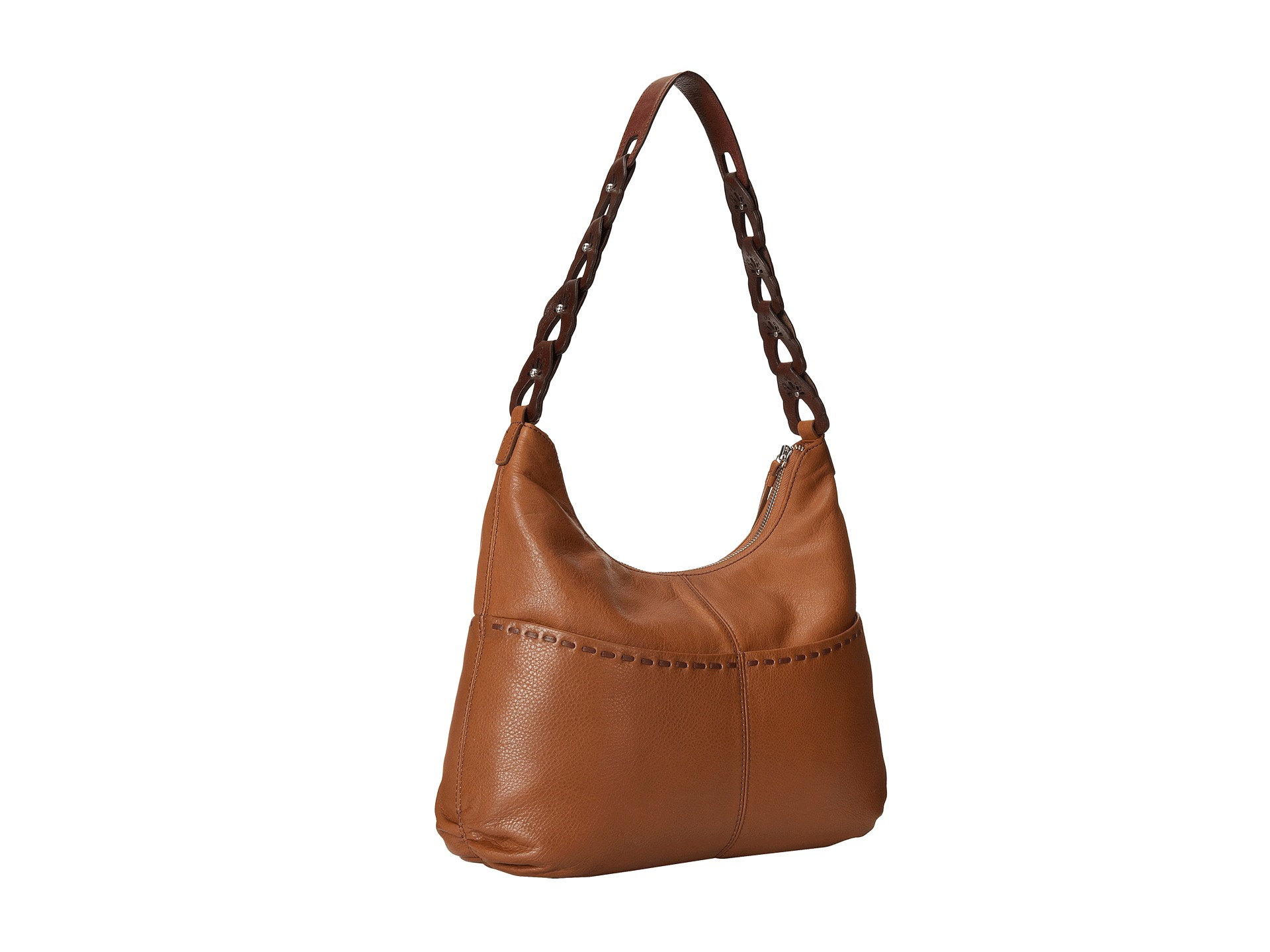 Brighton Kodiak Shoulder Bag 120