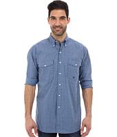 Roper - 9198 Summer Mini Check Shirt