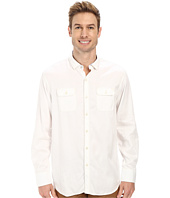 Tommy Bahama - Twill Factor L/S Button Up