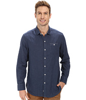 Tommy Bahama - Island Modern Fit Seeing Double L/S Shirt