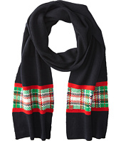Marc by Marc Jacobs - Percy Scarf