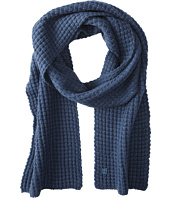 Marc by Marc Jacobs - Walley Scarf